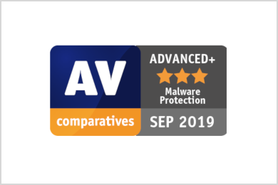av-comparative-advanced
