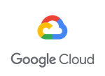Google Cloud | Google Workspace (G Suite) Partner